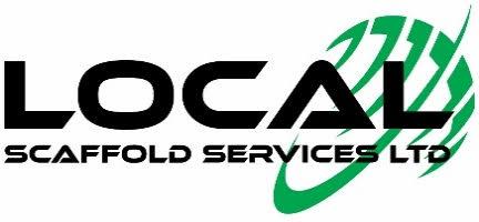 Local Scaffold Services Ltd