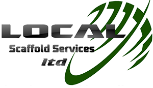 Local Scaffold Services Ltd Logo